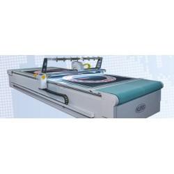 Carpet-Cutter TEXCUT 3001 C