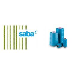 Saba C