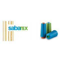 SabaTEX