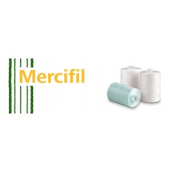 MERCIFIL - CORNETA