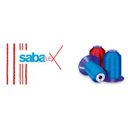 SabaFlex