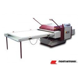 Machines de sublimation Mod.2030