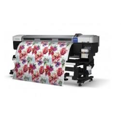 Imprimante à sublimation 64 pouces