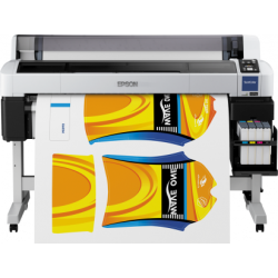 Imprimante à sublimation 44 pouces