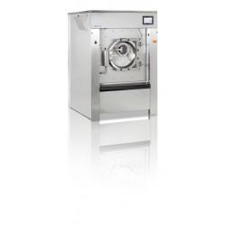 Hydra Machines de Lavage et d'Essorage d'échantillons