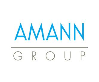 amann-group.jpg