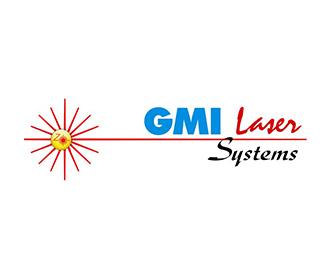 gmi-laser.jpg